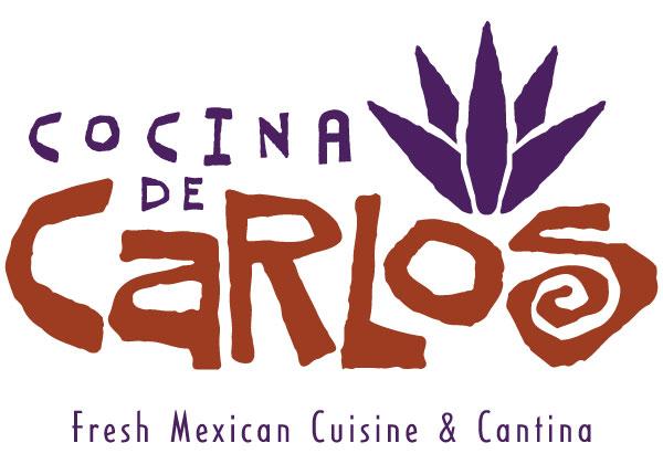 Cocina de Carlos